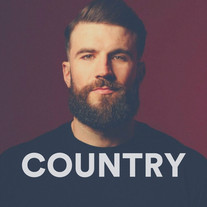 Country 2020 Playlist