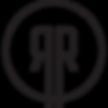 2017-RR-Circle-Badge-Black.png