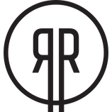 2017-RR-Circle-Badge-Black.png