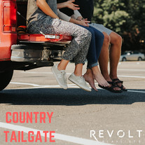 Country Tailgate