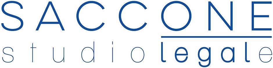 Logo SACCONE.jpg