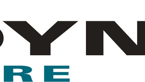 THE FRENCH COMPANY CADLM AND DYNAMORE ENTER INTO A DISTRIBUTION PARTNERSHIP
