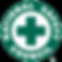 nsc-logo-top.png