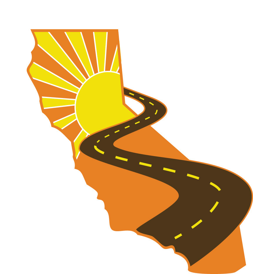 best driving school in san diego with new drivers ed platform