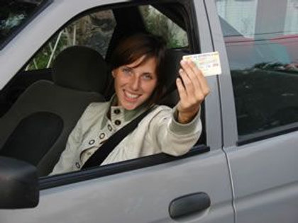 Drive Test Services