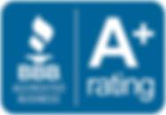 BBB_Logo.jpeg