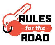 rulesfortheroad_rgb.jpg