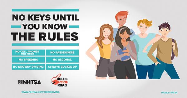 6_rules_graphic_teen_840x440.jpg