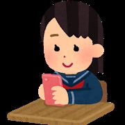 smartphone_school_sailor_girl.png