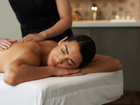 What To Expect When You Return to Guerlain Spa at Hotel X Toronto