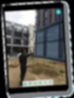 ipad-screen.png