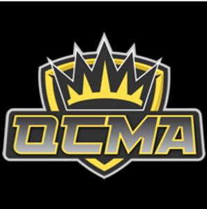 CQMA.png