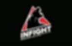 INFIGHT_APLICATIONS_FINAL-01.png