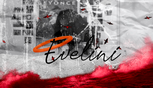 evelini-fb-cover.png