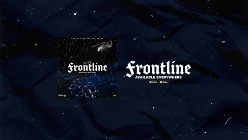 frontline fb cover.png