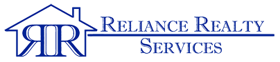 Reliance Realty Services Logo