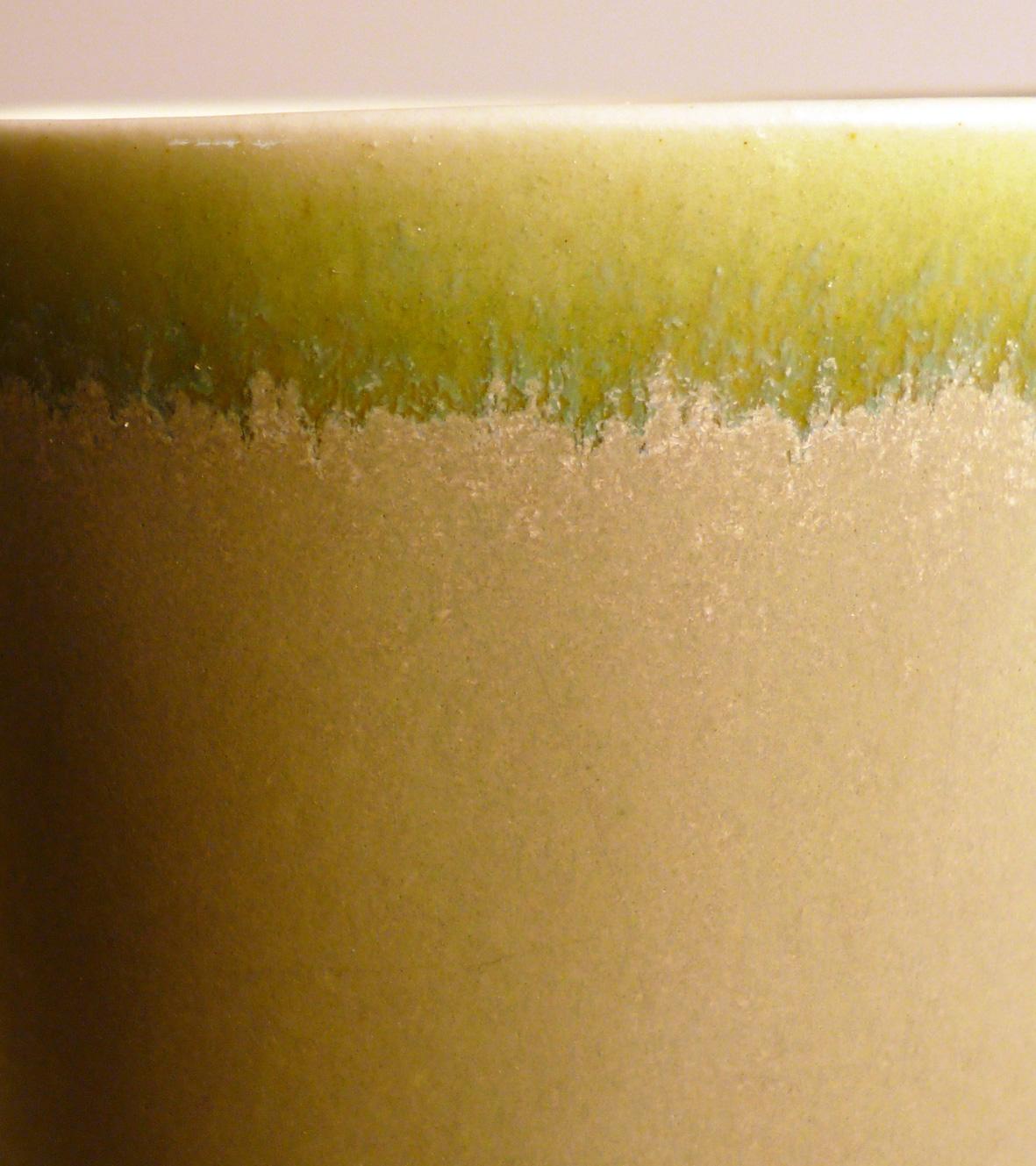 Sage-Green-Glaze