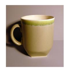 Geo-Mug-in-Sage-Green