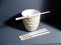 Noodle-bowls-Set-of-4-Retro-Yellow-b