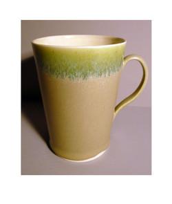 Large-Mug-in-Sage-Green