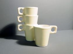 Espresso-Cups-4-in-Retro-Yellow-a