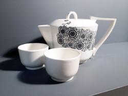 Teapot-and-Tea-Bowls-Lace-Decal-e