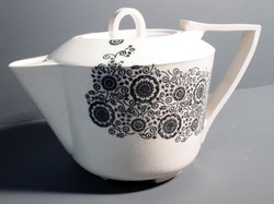 Teapot-Lace-Decal-a