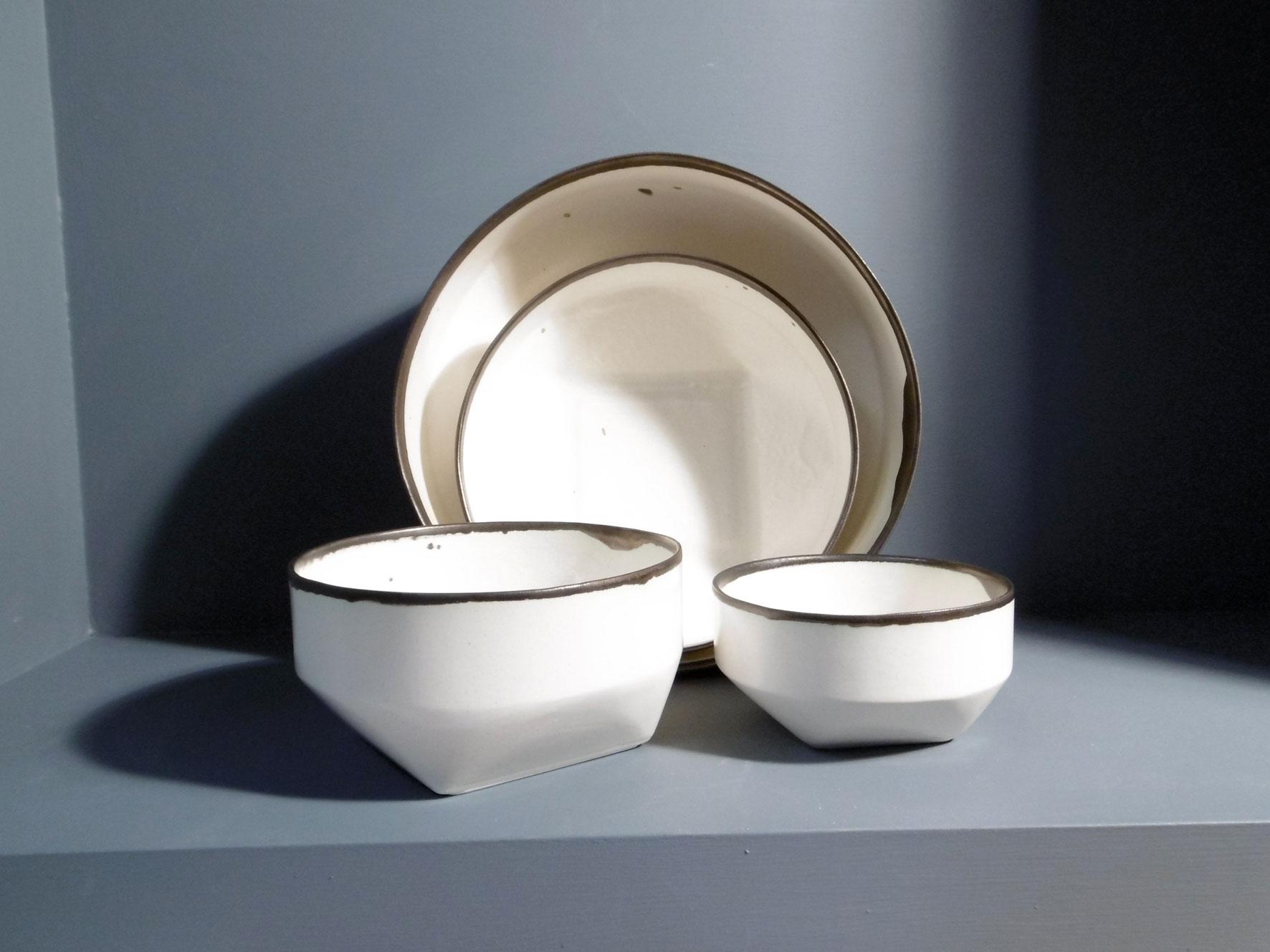 Bowl-set-4-in-Bronze-rim-a
