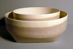 Geo-Bowl-14cm-and-18cm-Diametre