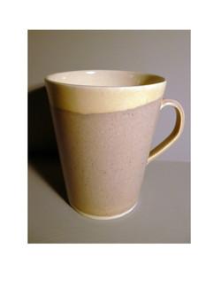 Large-Mug-in-Ochre