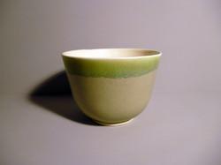 Bell-Bowl-13.5cm-Dia-Sage Green