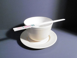 Noodle-Bowl-Set-in-Retro-yellow-a