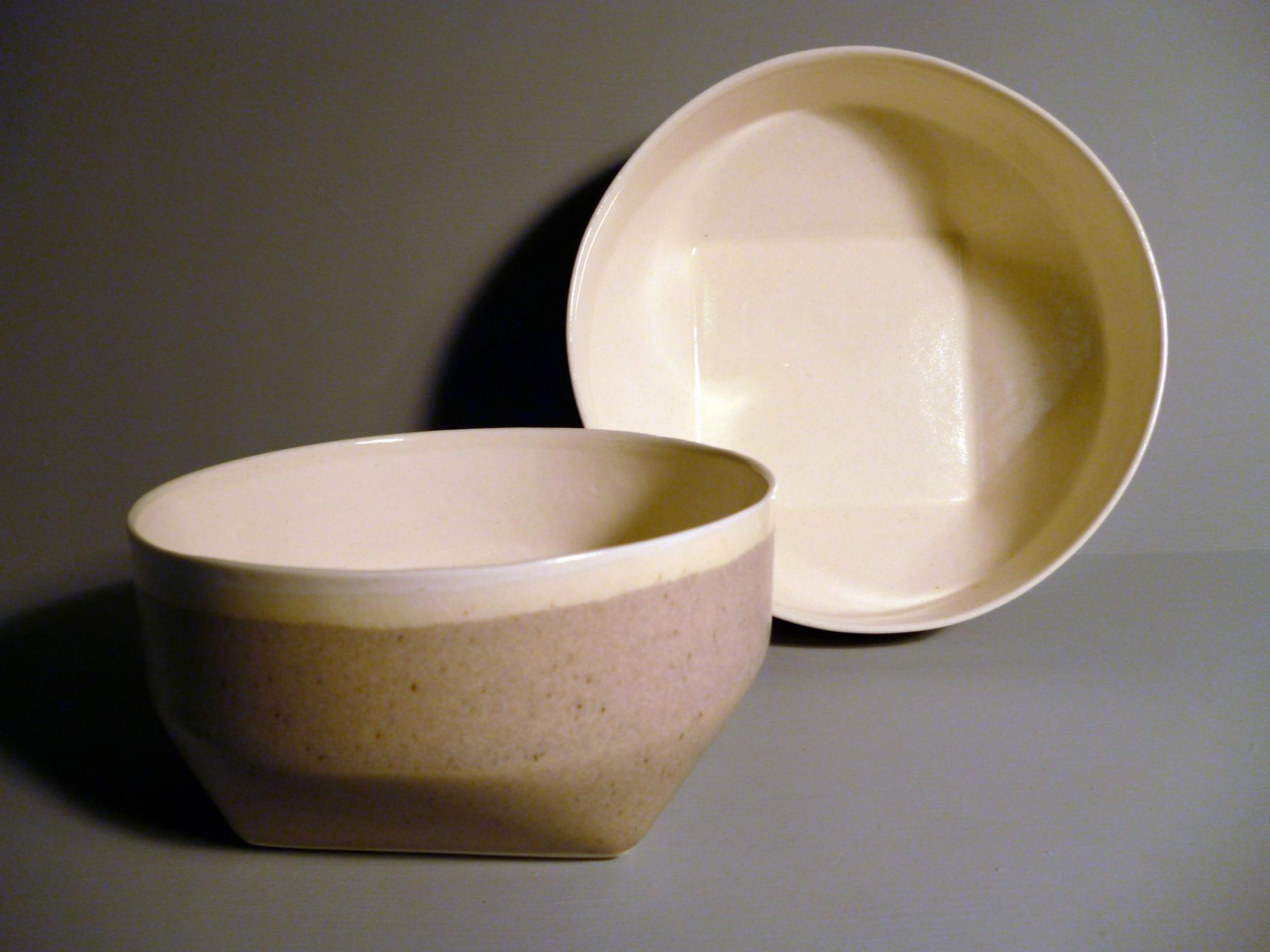 Geo-Bowls-14cm-x-7cm-in-Ochre