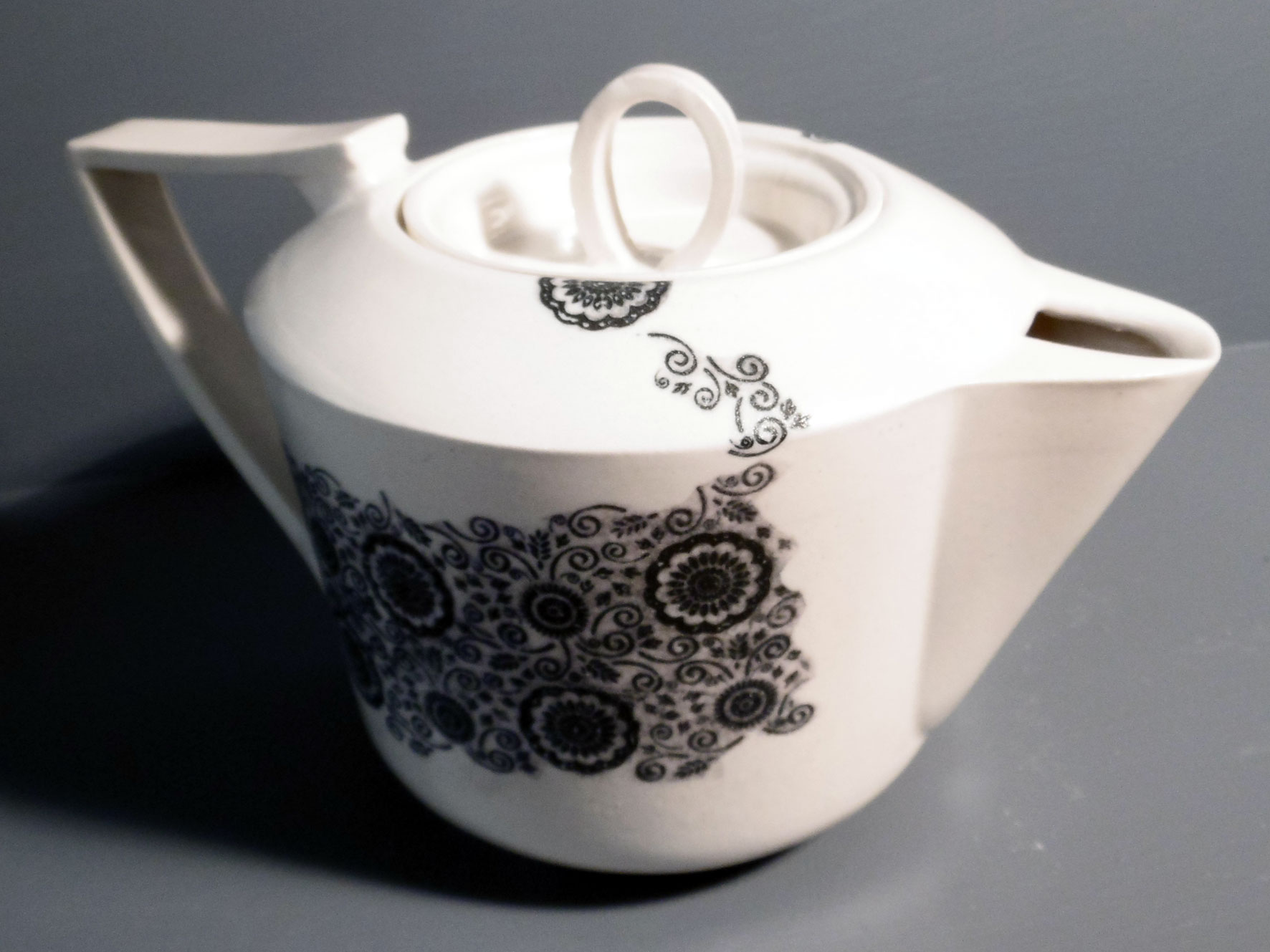 Teapot-Lace-Decal-d