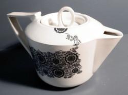 Teapot-Lace-Decal-d