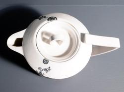 Teapot-Lace-Decal-b