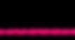 logo-2019-estudio2.png