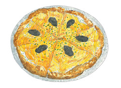 7.smoked_salmon_pizza