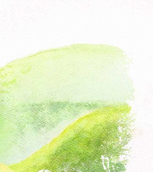 curso-livre-de-artes-pintura-aquarela3.j