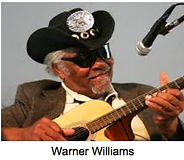 Warner Williams.jpg
