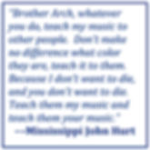 Mississippi-John-Hurt-quote-revised.jpg