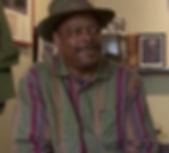 5 Phil Wiggins- The Key of Blues.jpg