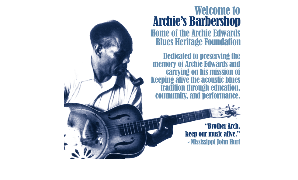 archie-edwards-welcome-slide-page1.png