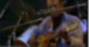 1-Archie-Edwards----How-Long-Blues-.png