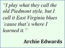 Archie Edwards quote.jpg