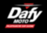 LOGO_DAFY_VILLEFRANCHE_2020_FOND_NOIR.pn