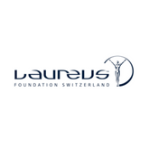 LogoLaureus.png