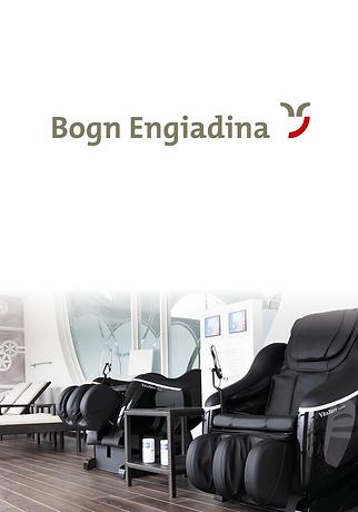 HOME_NEWS_Bogn.png