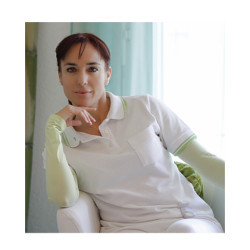 Margarita Garcìa