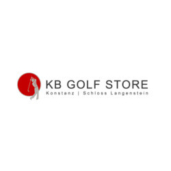 KB Golf Store Konstanz